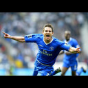 WHAT'S NEXT, MR FRANK LAMPARD?