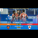 AFC Champions League FC Goa vs Al-Rayyan SC: What FC Goa can expect from their first opponent.