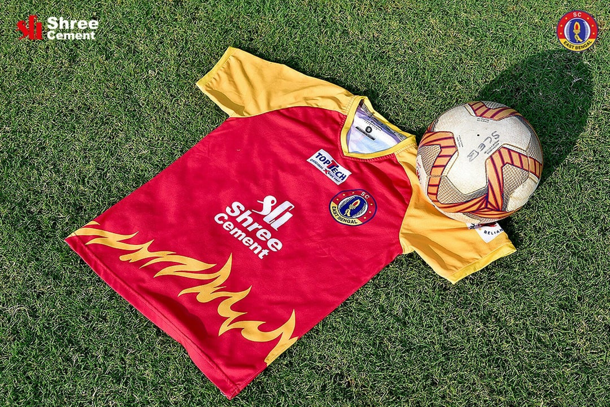 Major roadblock hits East Bengal's ISL journey as difference between club and investor grows