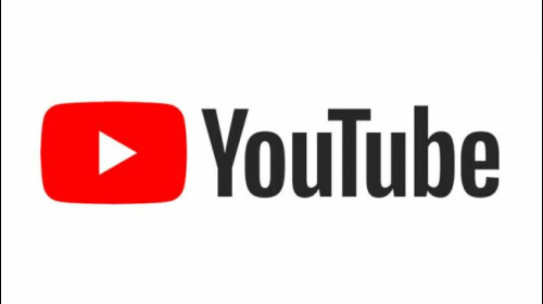 FOOTBALL CHANNELS ON YOUTUBE YOU NEED TO CHECK OUT