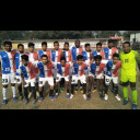 Jharkhand FC Trial